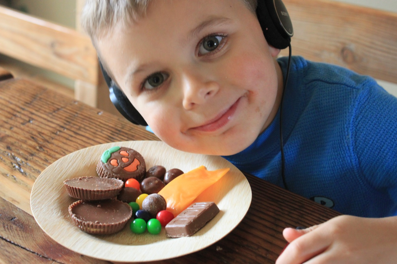 Kids Eat Free Wednesday