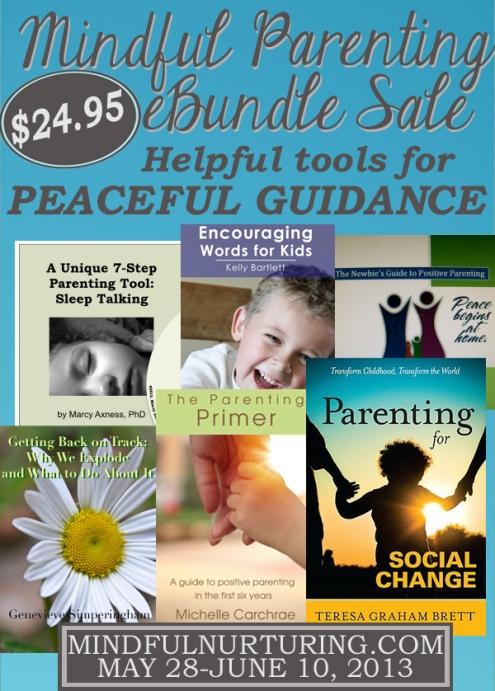 mp-peaceful-guidance