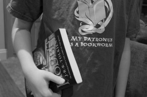 booksbw