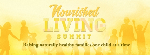 healthy-child-summit-main-header