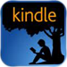 icon_kindle